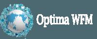 Optima WFM Logo